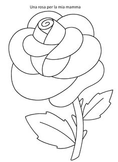 Zentangle, Projects To Try, Hobby, Montessori, School, Youtube, Diy And Crafts, Roses, Spring