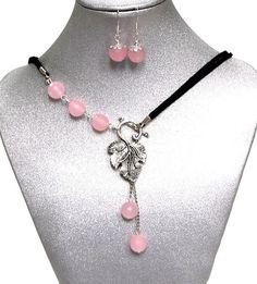 Handmade Jewelry                                                                                                                                                                                 More #handmadenecklace