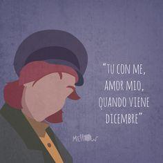 Disney Anastasia, Arte Disney, Motivational Phrases, Magic Words, Disney Home, Disney Quotes, Printable Quotes, Disney And Dreamworks, Disney Cartoons
