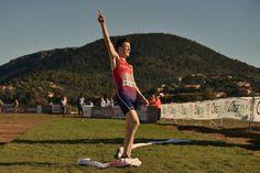 Jakob Ingebrigtsen (Norway) 17'.06'' Gold Medal Cross Country, European Championships, Junior, Norway, Italy, Sports, Gold, Men, Hs Sports