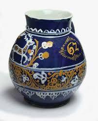 haban ceramics – Vyhľadávanie Google Vase, Ceramics, Google, Home Decor, Ceramica, Pottery, Decoration Home, Room Decor, Ceramic Art
