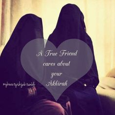 Islamic Friendship Quotes For Your Best Friends - Islamic Love Quotes, Islamic Inspirational Quotes, Muslim Quotes, Allah Quotes, People Quotes, True Quotes, Sweet Quotes, True Friends, Best Friends