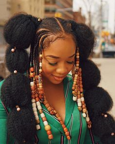 Protective Hairstyles, Afro Hairstyles, Black Women Hairstyles, Beautiful Hairstyles, Formal Hairstyles, Protective Styles, American Hairstyles, Trending Hairstyles, Afro Punk