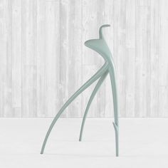202: Philippe Starck W.W. Stool : Lot 202