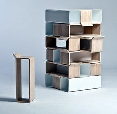 Zen Furniture Designs For Minimalist Home