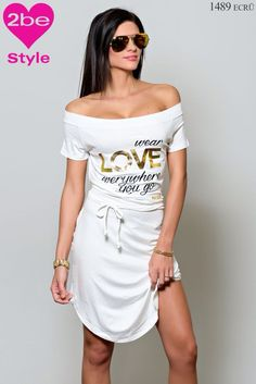 www.FashionMAFIA.sk #2be #fashion #moda #oblecenie #bebe #clothing #2bestyle