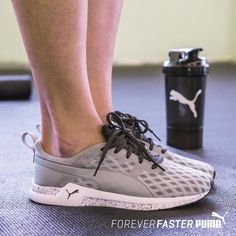 Fit for your fitness routine | Pulse XT