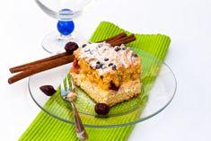 Prăjituri de Crăciun 2019. 15 rețete deosebite French Toast, Breakfast, Morning Coffee