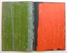 Ward Schumaker: Berlin