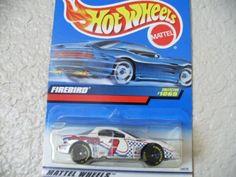 HOT Wheels Firebird 1999 #1065 Good Year Tires Hot Wheels http://www.amazon.com/dp/B003HNT9FO/ref=cm_sw_r_pi_dp_wAALwb028Z23G