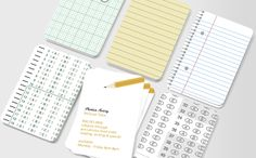 Simply Stationery