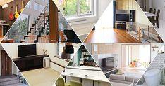 トイレタンクを隠して収納力もUP♪DIYアイデア10選 | RoomClip mag | 暮らしとインテリアのwebマガジン Muji Storage, Kitchen Storage Hacks, Refrigerator Organization, Kirara, Minimalism, Kitchen Design, Room Decor, Layout, Desk
