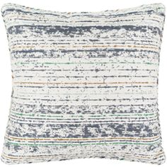 AE-003 - Surya   Rugs, Pillows, Wall Decor, Lighting, Accent Furniture, Throws, Bedding
