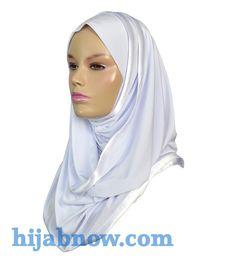 Kuwaiti hijab  - Hijab Now