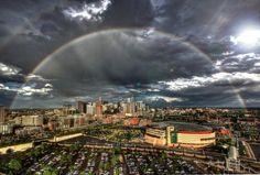 Denver :]