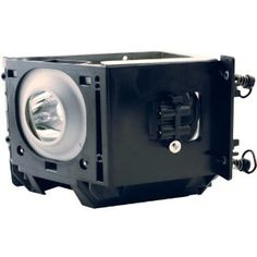 PREMIUM POWER PRODUCTS BP96-00677A-ER RPTV LAMP (FOR SAMSUNG DLP TVS; REPLACES BP96-00677A) - BP96-00677A-ER by PREMIUM POWER PRODUCTS. $99.99. PLASTIC HOUSING TO FIT INTO PROJECTOR; EASY INSTALLATION REQUIRE NO RE-WIRING; 6-MONTH WARRANTY; 4,000 HOUR LAMP LIFE; COMPATIBLE WITH SAMSUNG? HLP5085W, HLP5085WX, HLP5085WX/XAA, HLP5085WX/XAC, HLP5685W,HLP5685WX, HLP5685WX/XAA, HLP5685WX/XAC, HLP5685WX/XAP, HLR5087W, HLR5087WX, HLR5087WX/XAA, HLR5687W, HLR5687WX, HLR56...