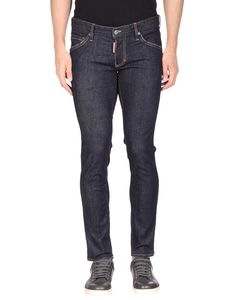 DSQUARED2 Denim pants. #dsquared2 #cloth #