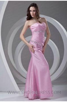 pink dress???
