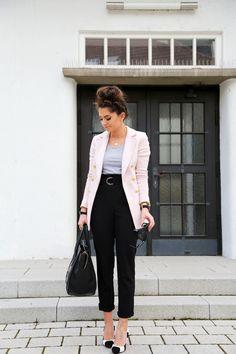 outfit-edited-pants-lkbennet-pumps-celine-luggage