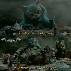 Disney Movies, Disney Pixar, A Guy Like You, Poetry Art, Series Movies, Love Book, Movie Quotes, Alice In Wonderland, Good Books