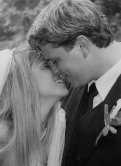 10 Secrets for a Happy Marriage...  There are plenty more, but I agree with these