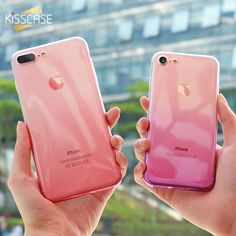 Cheap Kisscase Soft silicona gradiente Carcasas para iPhone 6 6 s 5 5S se funda para iPhone 6 6 S 7 8 más ultra delgado parachoques teléfono de la contraportada, Compro Calidad Casos amueblada directamente de los surtidores de China: Kisscase Soft silicona gradiente Carcasas para iPhone 6 6 s 5 5S se funda para iPhone 6 6 S 7 8 más ultra delgado parachoques teléfono de la contraportada