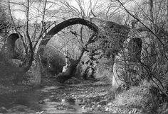 1968, Edessa Macedonia Hellas