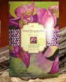Hawaii Aloha Beauty Bath Crystals Bougainvillea by Buns of Maui. $9.49. Hawaiian Bath & Body products make a great gift for that special someone!. Aloha Beauty Bath Crystals - 2 oz. Envelope. Therapeutic, aromatic and natural, let our mineral-spa bath massage your muscles and soak tension away. A water and skin softener, enjoy the relaxing effect of a quality spa treatment with Aloha Beauty Bath Crystals.