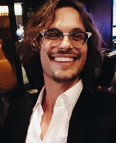 1,236 Followers, 362 Following, 203 Posts - See Instagram photos and videos from Matthew Gray Gubler (@matthew.gublers)