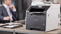 Buying Guide: 6 tips for buying business printers