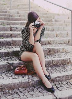 camera:)