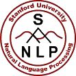 NATURAL LANGUAGE PROCESSING (AI) New deep learning model for sentiment prediction builds up a representation of whole sentences based on the sentence structure.