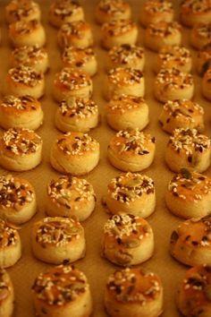 Elite No lie and Gm Diet Articles Gluten Free Diet, Gluten Free Desserts, Gluten Free Recipes, Dairy Free, Hungarian Desserts, Hungarian Recipes, Diabetic Recipes, Diet Recipes, Gm Diet