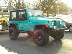 my dad had a jeep like this when i was a kid and i would love to have one exactly like it