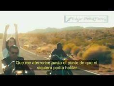 Ride - Lana del rey (subtitulado al español)
