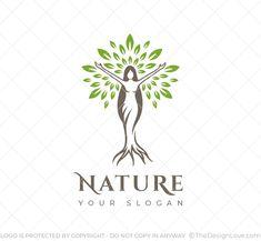 Branding for green products, environmental friendly firms, NGOs working in nature saving services. #logodesigner #startups #logomaker #business #creativedesigns #branding #logoart #logo