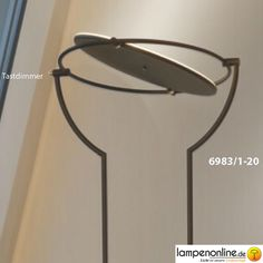 Mirror, Furniture, Home Decor, Led Floor Lamp, Light Fixtures, Decoration Home, Room Decor, Mirrors, Home Furnishings