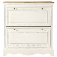 ikea besta als schminktisch ikea songe spiegel und ljus s. Black Bedroom Furniture Sets. Home Design Ideas