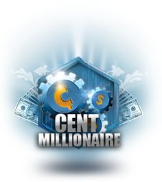 """Cent millionaire"" competition for IB at MFX Broker"