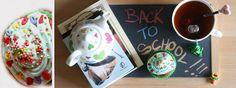 BACK tO SCHOOL by ♥GIÖ♥, via Flickr