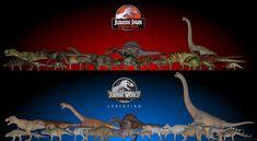 Jurassic World Dinosaurs, Jurassic Park Series, Jurassic Park World, Godzilla, J Park, World Movies, Jurassic World Fallen Kingdom, The Lost World, Movies