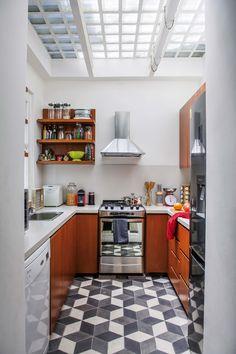 Pergola Over Garage Door Info: 6044657597 Dirty Kitchen Design, Kitchen Room Design, Outdoor Kitchen Design, Home Room Design, Home Decor Kitchen, Kitchen Furniture, Kitchen Interior, Home Kitchens, House Design