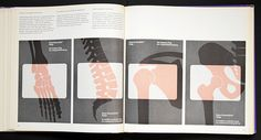 abc verlag_publicity and graphic design in the chemical industry (22/91) by sebhayez (designers-books.com), via Flickr