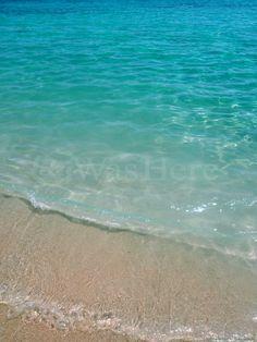 kimolos, kimwlos, prasa, prassa, prasa paralia, prassa paralia, paralies kimolos, prasa kimolos, prassa kimolos, πρασα, πράσα, πρασσα, πράσσα, λευκή άμμος, πρασα παραλια, πράσα παραλία, πράσσα παραλία, πρασσα παραλια, πράσα κίμωλος, πρασα κιμωλος, πρασσα κιμωλος, πράσσα κίμωλος, κιμωλος παραλια, κιμωλος παραλια, κιμολος, kiklades, kyklades, παραλίες, travel, travel tips, travel guide, guide, tips, beach, travel greece, travel blog, λιλυςασηερε, lilywashere, lily was here, Summer Things, Holiday Accommodation, Heaven On Earth, Greek Islands, Athens, Countryside, Greece, Outdoors, Explore