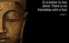 Check out the best Buddha Quotes on life, meditation, spirituality, karma, anger and more to be enlightened you change your life positively. Buddha Quotes Love, Buddha Quotes Inspirational, Zen Quotes, Rumi Quotes, Happy Quotes, Wisdom Quotes, Positive Quotes, Love Quotes, Motivating Quotes