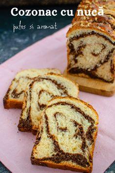 Arancini, Easter Treats, International Recipes, Banana Bread, French Toast, Sweets, Cookies, Breakfast, Bun Bun