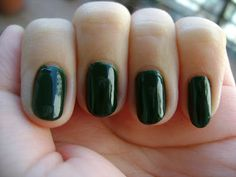 Sinful Colors Nail Polish in 948 Last Chance