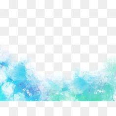 blue shading, Blue Shading, Fantasy Background, Watercolor PNG Image and Clipart Fantasy Background, New Background Images, Painting Logo, Overlays Tumblr, Emoji Symbols, Picsart Background, Vector Flowers, Image Hd, Photoshop Elements