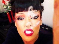 Rihanna ve Coldplay şarkısı 'Princess of China' 'dan ilk görüntüler /2