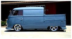 #Volkswagen triple cab - - LindsayVolkswagen.com #vw